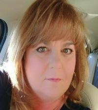 Denise Proper, CTR
